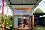 2013 Houses Awards shortlist: Sustainability
