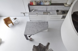2014 Australian Interior Design Awards: Interior Design Excellence & Innovation