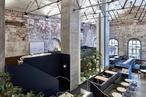 2017 Australian Interior Design Awards: Best of State