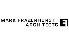 Architectural graduate required