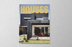 Houses 110 preview