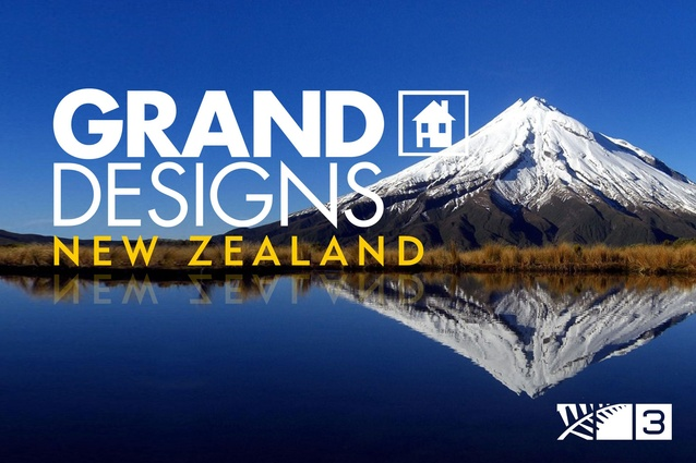 TV3, in conjunction with Imagination Television, has announced the production of a New Zealand version of popular UK show Grand Designs.