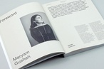 New book celebrates women in Australian architecture