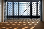 RMIT Design Hub to harness sunlight