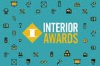 Interior Awards 2016: entries close 4 May