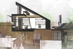 NEAT and proper: Housing ideas competition winners