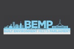 Built Environment Meets Parliament (BEMP)