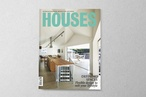 Houses 113 preview