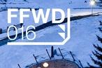 FFWD016: Penny Pirrit