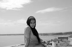 Show Us Your Thesis: Salva Shah