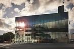 Anvil building by Patterson Associates