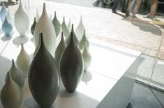 NZ Design Collective's enchanting installation