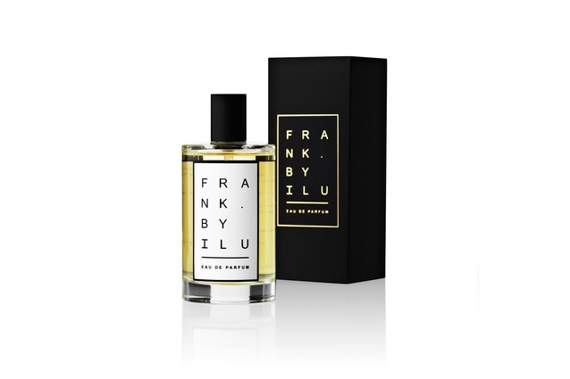 Frank cologne | 