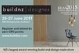buildnz | designex 2017