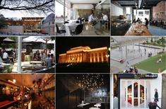 Urbis Designday: The perfect designer getaway