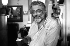 Vale Paul Pholeros AM, 1953–2016