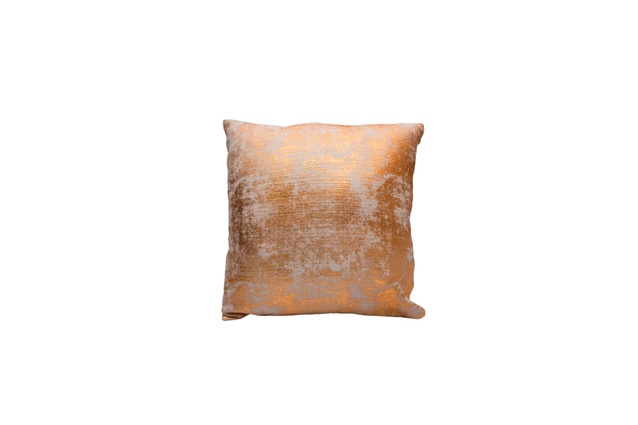 """Gold Square Cushion from The Linen Store I <a  href=""""http://thelinenstore.nz/collections/cushions-pillows/products/gold-square-cushion"""" target=""""_blank""""><u>  $69 from thelinenstore.nz </u></a>"""