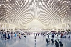 Ivan Harbour joins ArchitectureAP Symposium
