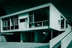 Seidler, Murcutt, Utzon and an android: the ArchiFlix Architecture and Design Film Festival