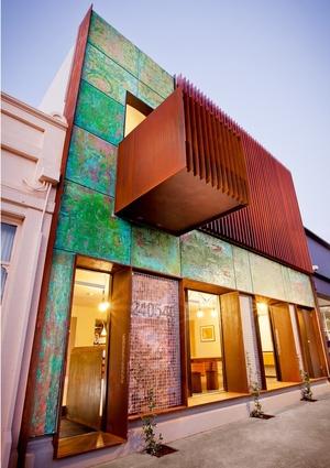 open house adelaide architectureau