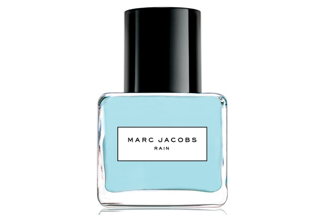 """Marc Jacobs Rain 100ml 
