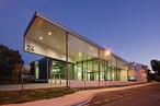 2011 Australian Capital Territory Architecture Awards