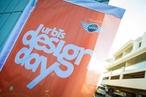 Urbis Designday 2013 in pictures