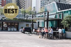 Best of 2013: Public Space