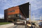 Nominations open: Inaugural Australian Library Design Awards
