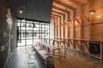 2016 AIDA Shortlist: Hospitality Design