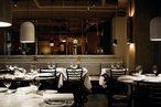 Dining with drama: Prix Fixe