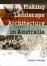 2014 National Landscape Architecture Award: Research & Communication