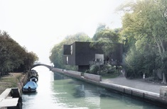DCM wins Venice pavilion competition