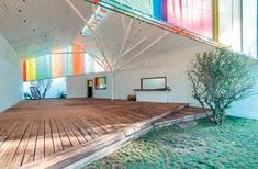 2014 World Architecture Festival