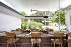 2012 Eat-Drink-Design Awards High Commendations – Best Cafe Design