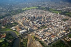 'Missing middle' housing focus of new 30-year plan for Greater Adelaide
