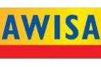 AWISA trade show