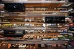 2011 Australian Interior Design Awards shortlist – Corporate Design category