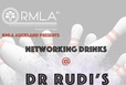 RMLA networking drinks