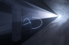 Artist profile: Anthony McCall