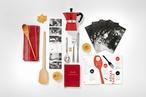 2013 Eat-Drink-Design Awards High Commendations – Best Identity Design