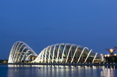 2013 World Architecture Festival call for entries