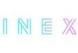 INEX expo