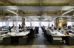 Architects bring value, so why aren't we valuing them accordingly?