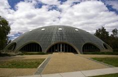 Ideas sought for Design Canberra festival