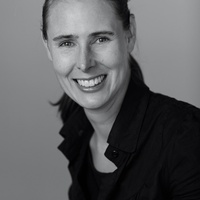 Shannon McGrath