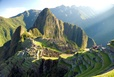 South American garden & cultural tours