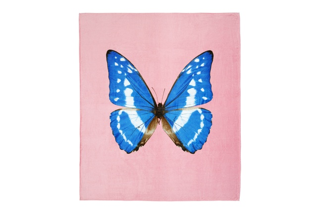 Damien Hirst beach towel | 