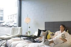 A stylish Danish experience at Design Denmark