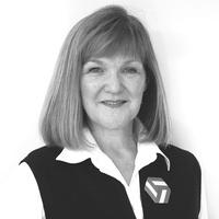 Linda Corkery